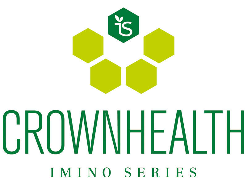logo-crownhealth