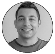 Arthur Bonavita, google data studio specialist