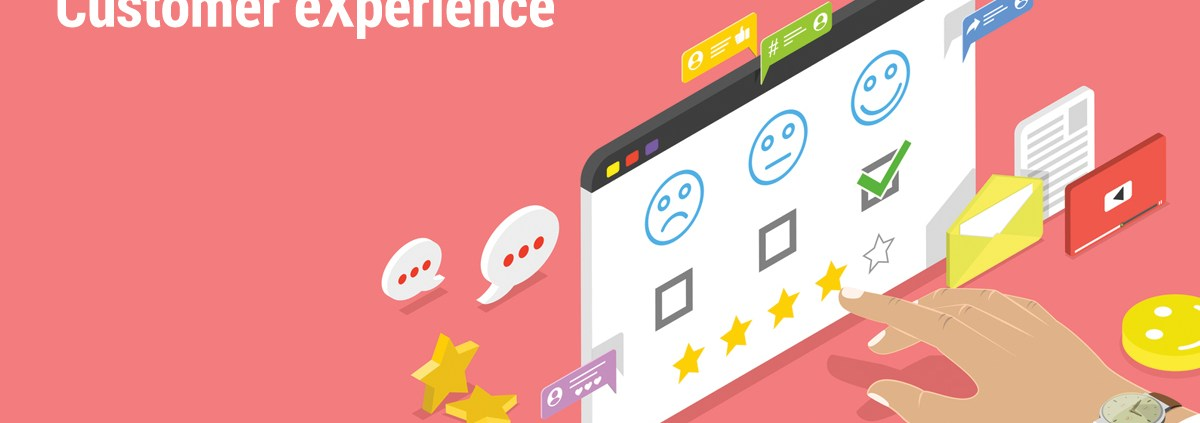 customer-experience-cosa-è