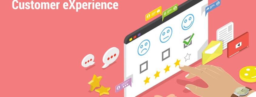 customer-experience-cosa-è