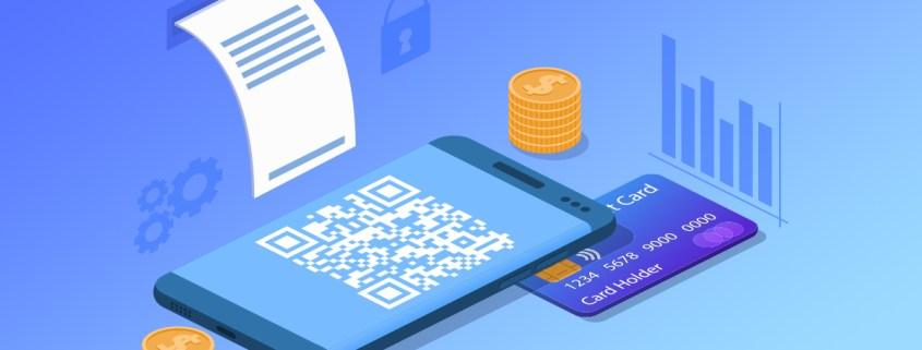 ecommerce mobile aumentare fatturato