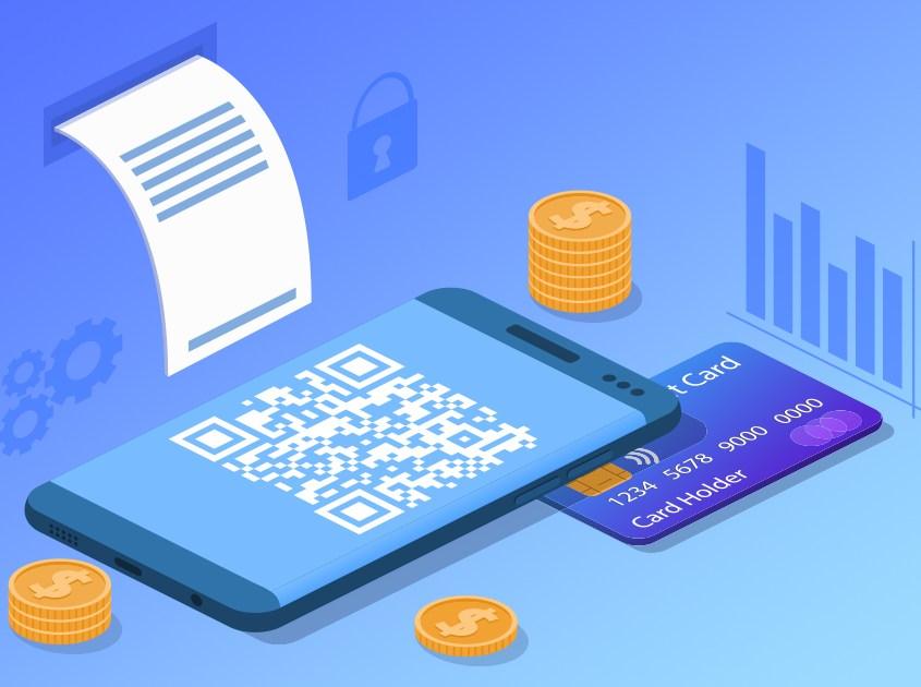 ecommerce-mobile-aumentare-fatturato