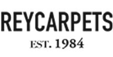 rey-carpets