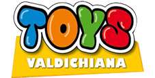 toys valdichiana