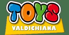 toys-valdichiana