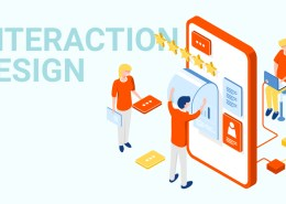 Interaction Design User Experience