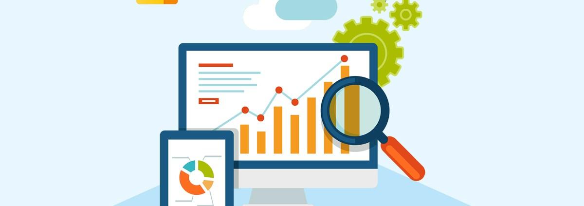 Tracciare le conversioni offline in Google Analytics