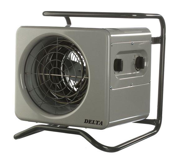electric fan heaters 2002 mitsubishi montero sport radio wiring diagram type delta sinusjevi