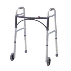 Motorized Chairs For Elderly High Chair Buy Lightweight Foldable Rolling Walker Seniors,lightweight ...