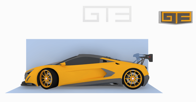 Specter_GT3-Smooth-UploadVersion 2015-04-08 15394300000