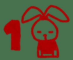 stamp_number5_1
