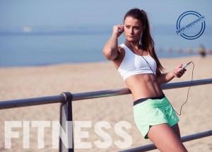 SiobhanJohnstone.com Fitness 01