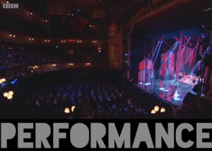 SiobhanJohnstone.com Performance