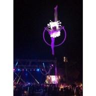 siobhan aerial hoop