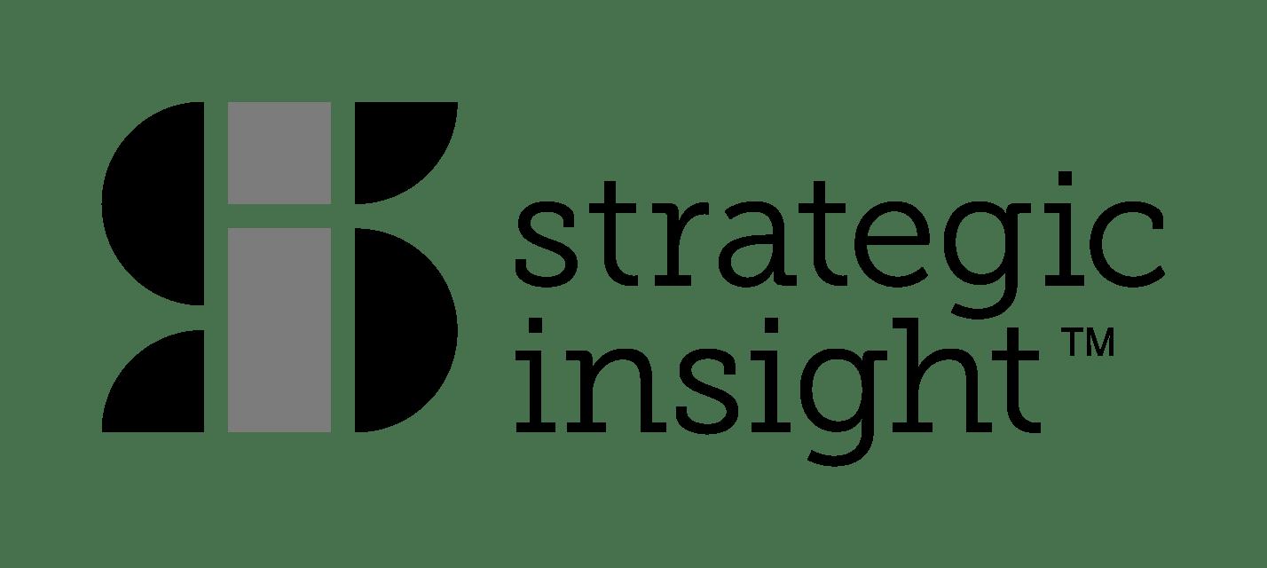 STRATEGIC INSIGHT: Simfund Databases