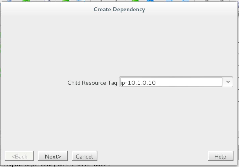 สร้าง-dependency2