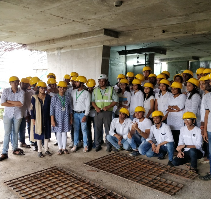 Polytechnic Colleges in Mumbai for Civil Engineering