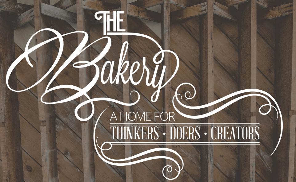 bakery sioux falls creatives