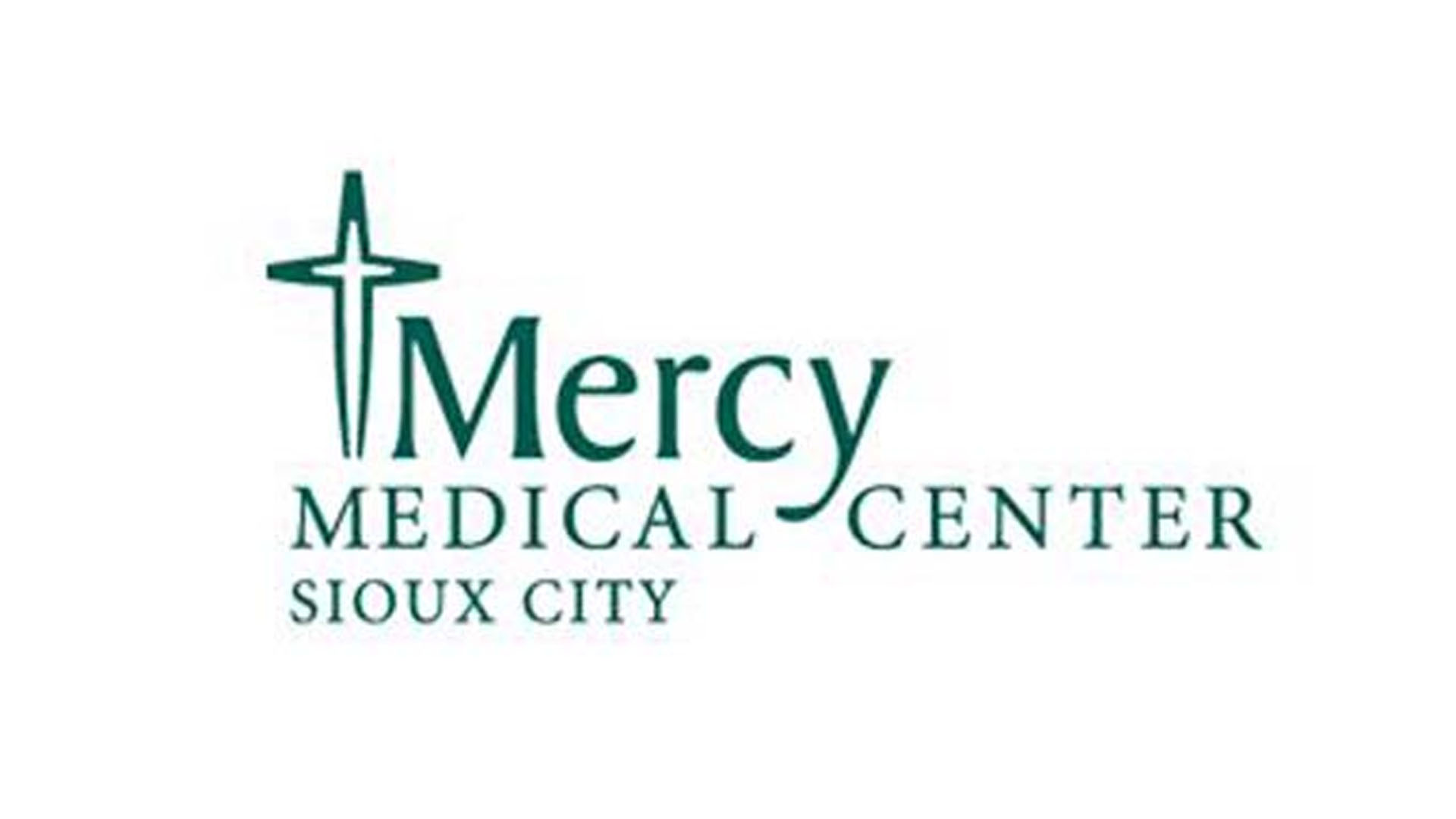 Mercy Medical SAM_1506537659694.jpg