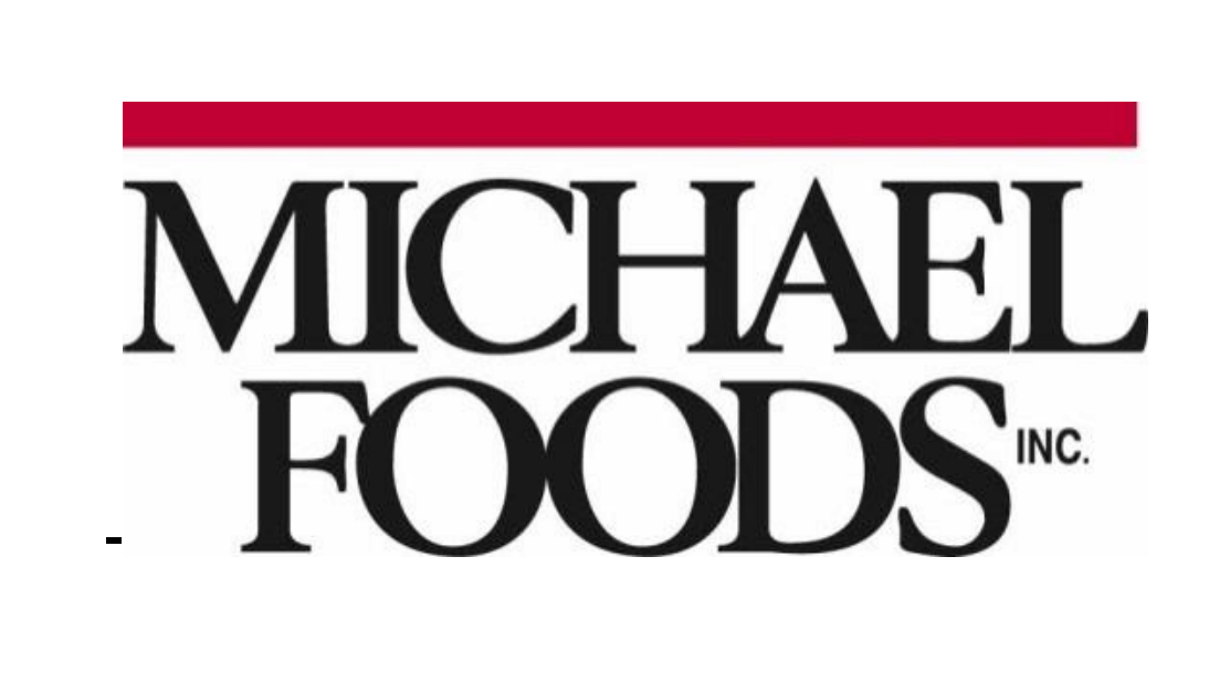 michael foods_1506528442915.png