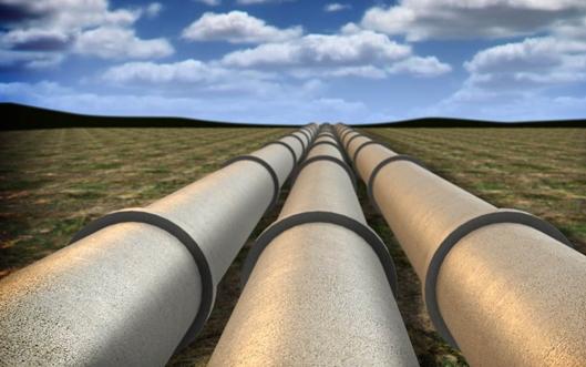 Keystone Pipeline OTS_1511221642851.jpg