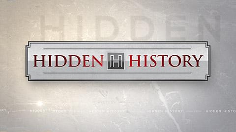 Hidden History DONTMISS_1516036233051.jpg.jpg