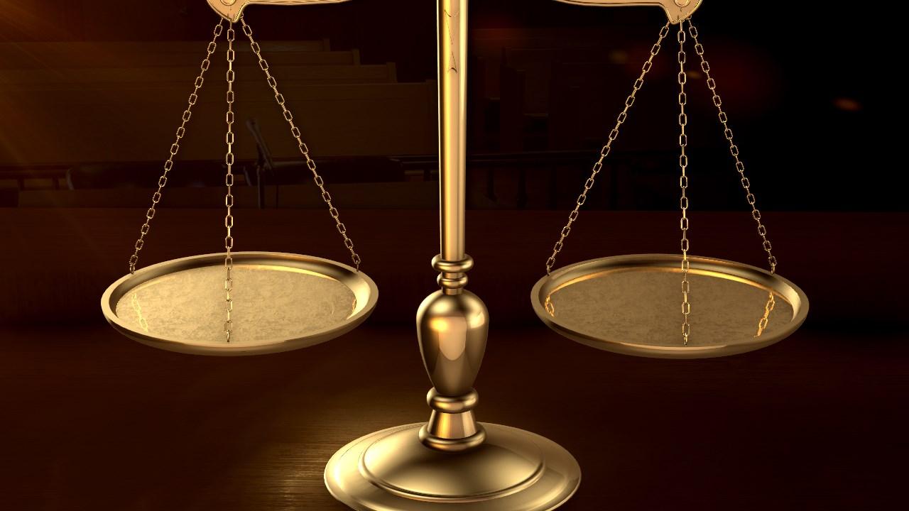 scales of justice_1517000308074.jpg.jpg