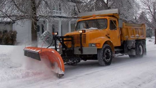 Snow plow wide_1523634587769.jpg.jpg