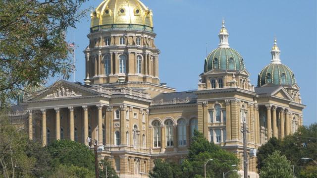 IA Capitol Building wide_1540583605517.jpg.jpg
