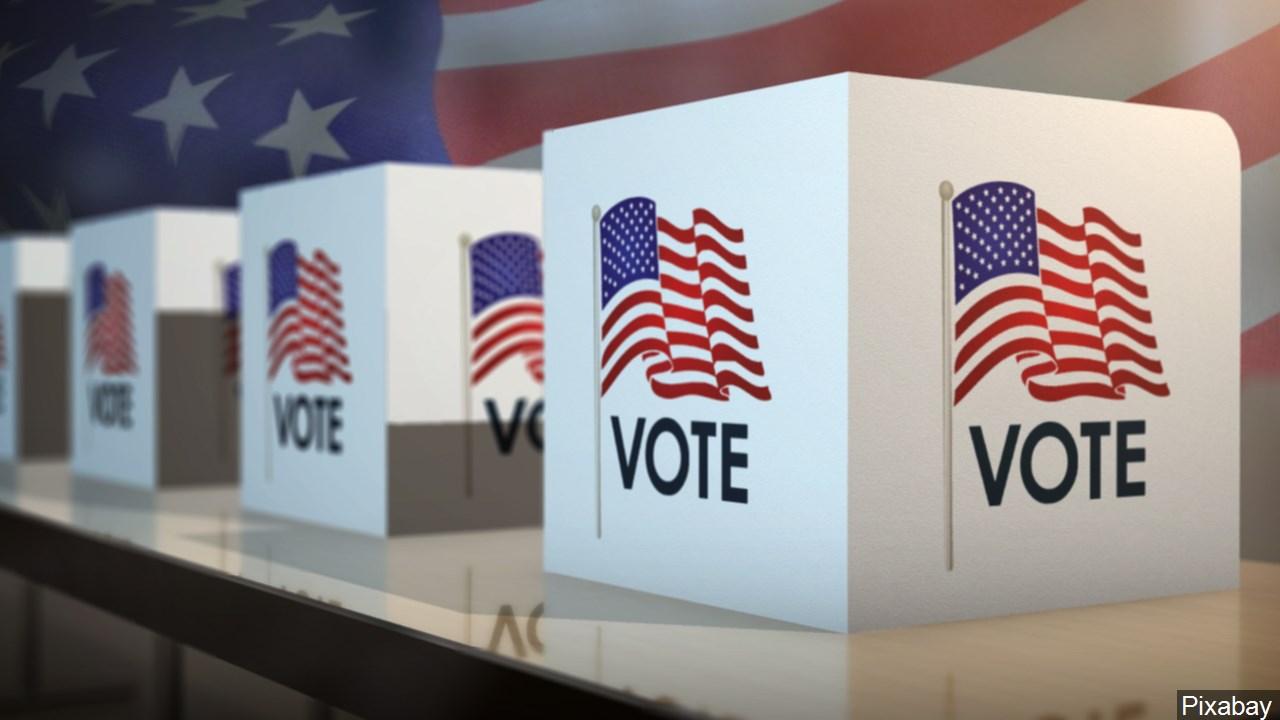 vote, election  -- Photo Pixabay_1539370904668.jpg.jpg