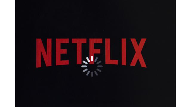 Netflix Debt_1545915722422