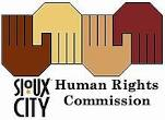 Sioux City Human Rights Commission 2_1550512485216.jpg.jpg