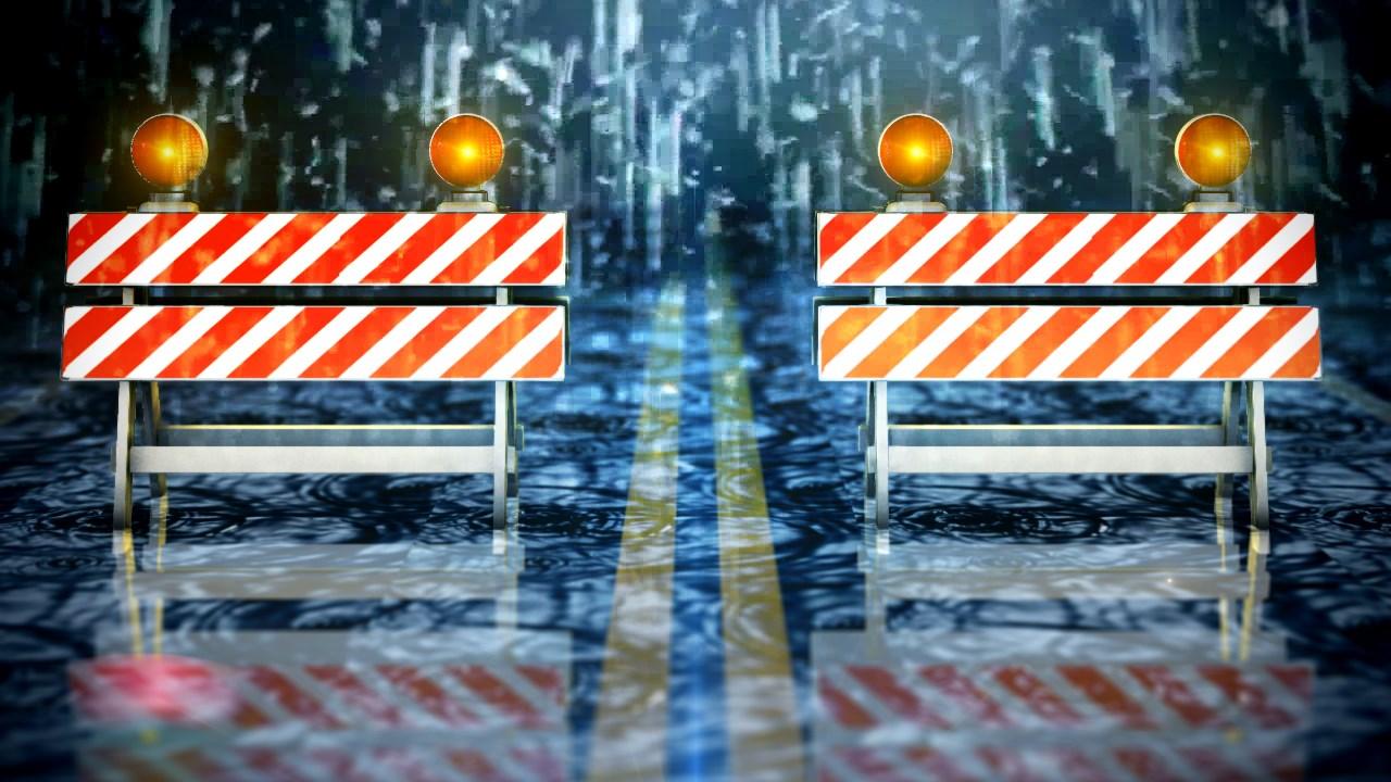Flood, High water notice, alert 3_1552578625262.jpg.jpg