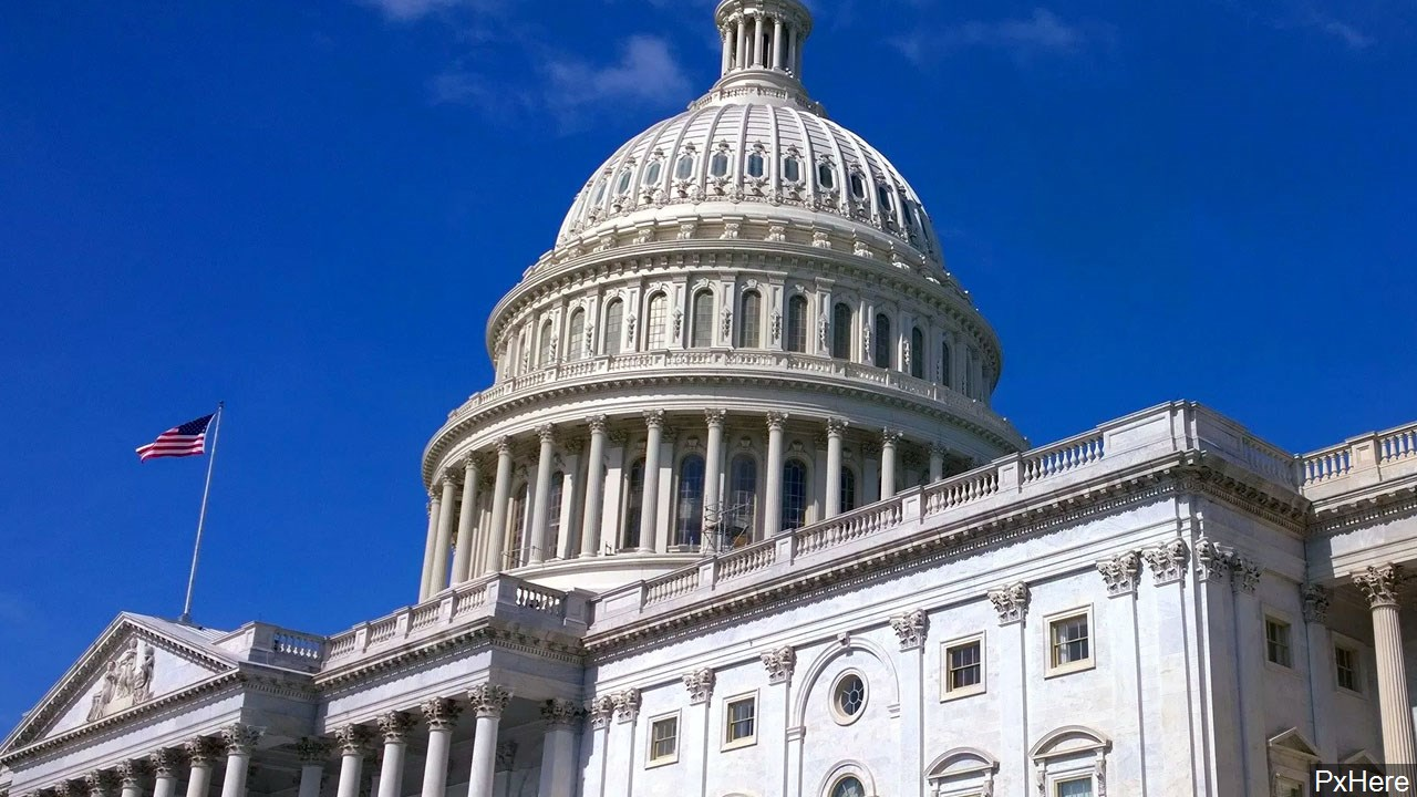 us Congress asdf_1551819359450.jpg.jpg