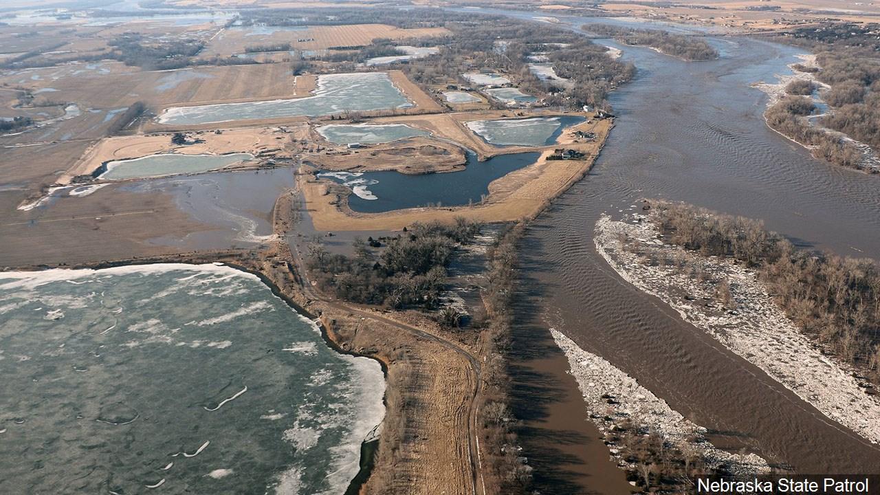 Nebraska flooding 1_1554328768426.jpg.jpg