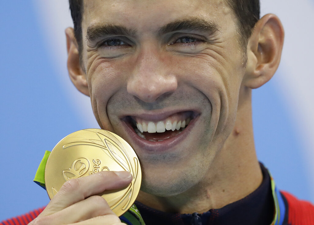 Michael Phelps Award_1558561268623