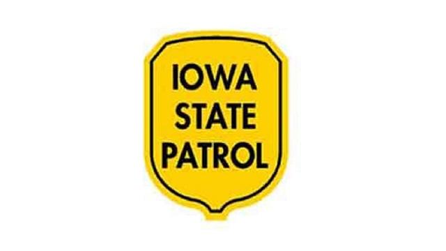 Iowa State Patrol wide_1557254254480.jpg.jpg