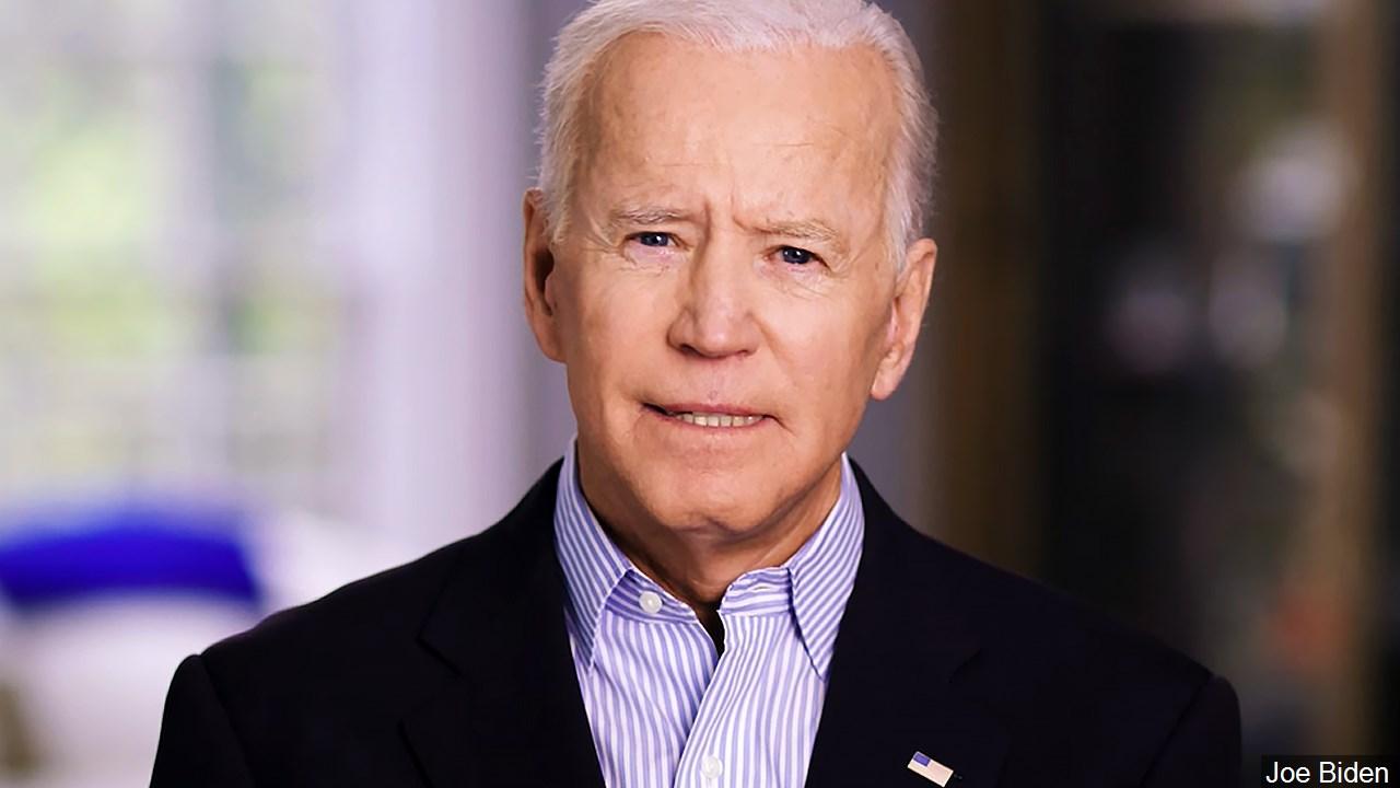 Joe Biden asdf 3_1556642625002.jpg.jpg