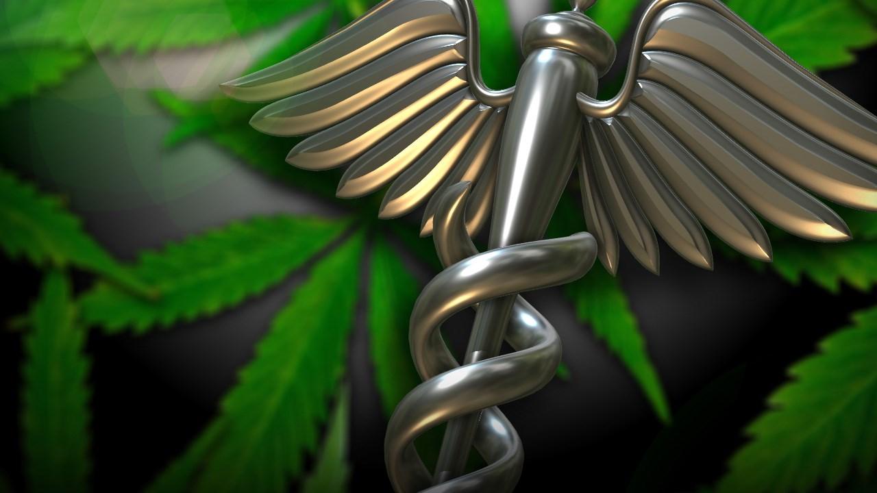 Medical marijuana 2_1557509282417.jpg.jpg