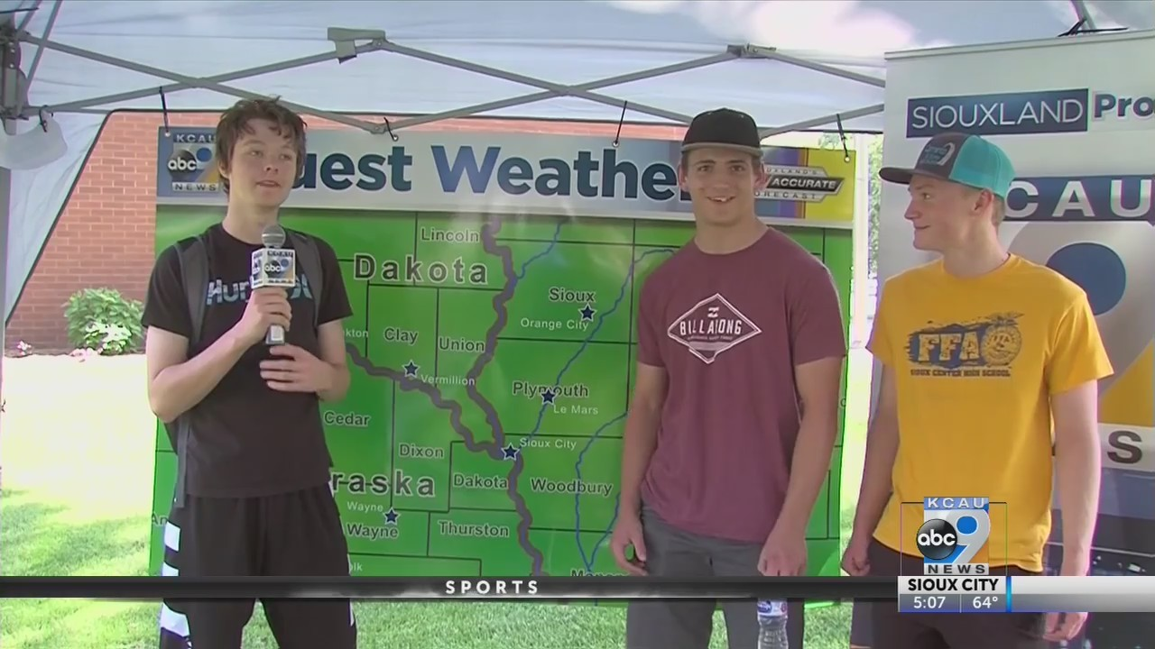 Guest Weather 2 6-7-19