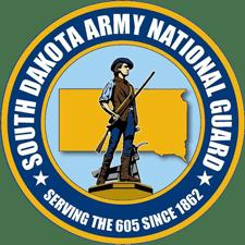 South Dakota national guard_1543865071733.png.jpg