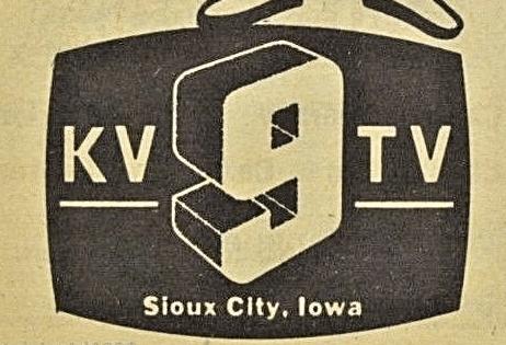 KCAU 9 History Photo Gallery – SiouxlandProud | Sioux City