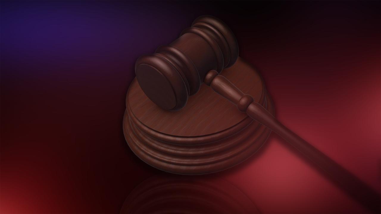 gavel, sentence, lawsuit,judge,court