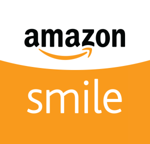 Link to Amazon Smil