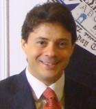 Paolo Berretta