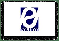 logo pal jaya