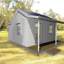 Bendigo Tiny House Expo