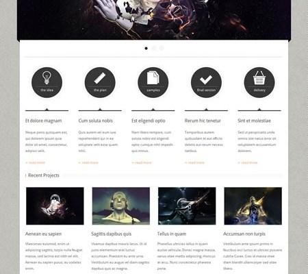 splaty-wordpress-theme.jpg