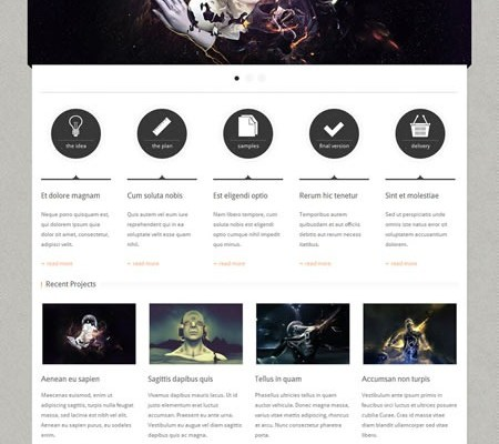 splaty-wordpress-theme.jpg