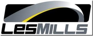 les_mills_3